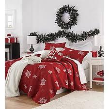 Gorgeous Christmas Bedroom Decorations Ideas 4