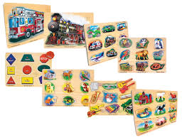 Melissa & Doug Sound Puzzles - SOAR Life Products Melissa Doug Fire Truck Floor Puzzle Chunky 18pcs Disney Baby Mickey Mouse Friends Wooden 100 Pieces Target And Awesome Overland Park Ks Online Kids Consignment Sale Sound You Are My Everything Yame The Play Room Giant Engine Red Door J643 Ebay And Green Toys Peg Squirts Learning Co Truck Puzzles 1