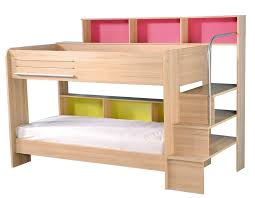 Canyon Furniture Bunk Bed Simple Canyon Furniture Bunk Bed