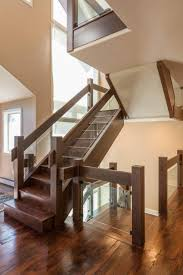 Stairs & Hand Rails | Hardwood Flooring Colorado | Ward Hardwood ... Reflections Glass Stair Hand Rail Blueprint Joinery Railings With Black Wrought Iron Balusters And Oak Boxed Oak Staircase Options Stairbox Staircases Internal Pictures Scott Homes Stairs Rails Hardwood Flooring Colorado Ward Best 25 Handrail Ideas On Pinterest Lighting How To Stpaint An Banister The Shortcut Methodno Range By Cheshire Mouldings Renovate Your Renovation My Humongous Diy Fail Kiss My List Parts Handrails Railing Balusters Treads Newels