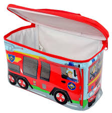 Fireman Sam Fire Engine Lunch Bag/Box | Lunch Bag Land Bento Box Fire Truck Red 6 Sections Littlekiwi Boxes Lunch Kidkraft Crocodile Creek Lunchbox Here At Sdypants Best 25 Truck Ideas On Pinterest Party Fireman Kids Bags Supplies Toysrus Sam Firetruck Bag Amazoncouk Kitchen Home Stephen Joseph Insulated Smash Engine Bagbox Ebay Trucks Jumbo Foil Balloon Birthdayexpresscom Feuerwehrmann Whats In His Full Episode Of Welcome Back New Haven Chew Haven Amazoncom Olive Trains Planes