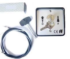 rideau metallique electrique algerie prix rideau metallique electrique algerie 28 images vente de