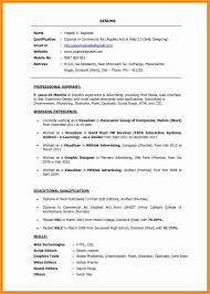 Resume Sample Html Valid 63 Appealing Resume Template Html ... 14 Html Resume Templates 18 Best For Awesome Personal Websites 2018 Esthetician Examples Free Rumes Making A Surfboard Template New Design In Html Format Sample Monthly Budget Spreadsheet 50 One Page Responsive Wwwautoalbuminfo Website It Themeforest Luxury Mail Code Professional Exceptional Your Format Popular Formats
