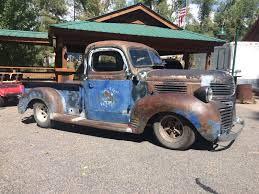 1946 Dodge Truck - Rat Rod - Hot Rod - Cruz'r - Used Dodge Other ... 1946 Dodge Pick Up Youtube Power Wagon 4x4 Red Goodguyskissimmee042415 Dodge Power 259000 Pclick Pickup Classic Car Hd Directory Index And Plymouth Trucks Vans1946 Truck Jdncongres By Samcurry On Deviantart 3 Roadtripdog Pinterest Images Of Maltese Buses Other Projects Truck Build Adventure The Hamb For Sale Classiccarscom Cc995187