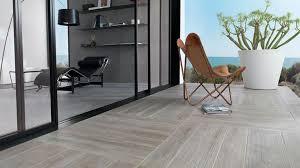 297 best pavimentos floor tiles images on room tiles