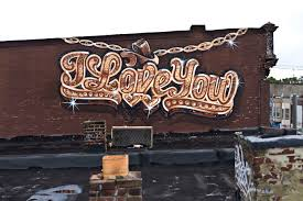 Philly Mural Arts Tour by Mural Arts Turns 30 7 Surprising Backstories From Philadelphia U0027s