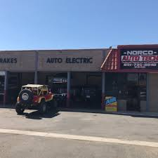 Norco Auto Tech - 23 Reviews - Auto Repair - 2248 Hamner Ave, Norco ... Gallery 4636 Temescal Ave Norco Ca 92860 Trulia New 2019 Ram 1500 Classic Express Crew Cab In 9954169 And Used Trucks For Sale On Cmialucktradercom Inc Whosale Distribution Intertional Transmission Jacks Carl Turner Equipment Eclipse Iconic 2817ckg Rvtradercom 8600 Dump Truck For Sunset Sign Designs Prting Vehicle Wraps Screen