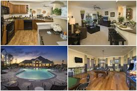 4 Bedroom Houses For Rent In Houston Tx by 6 Great One Bedroom Apartments In Houston You Can Rent Right Now