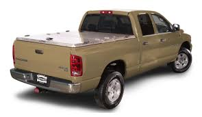 Diamond Plate Bed Rail Caps by Diamondback Truck Bed Tonneau Covers Hd Series
