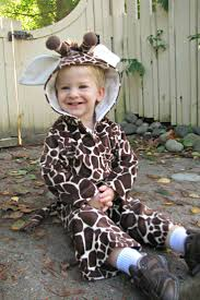 Best 25+ Toddler Giraffe Costume Ideas On Pinterest Barn Kids Giraffe Tu Costume New 46 3 Piece Best 25 Baby Lion Costume Ideas On Pinterest Mens Other Kids Dancewear 112426 Pottery Barn Giraffe Tutu 930 Best Costumes Images Costume Halloween Ideas Popsugar Moms 23 Halloween Carnivals 30 Photos Of Babies Dressed As Food Makeup How To Youtube Unique Bear Bear Party 13 Disfraces De Jirafa