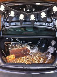 Trunk-or-Treat! Tailgating Halloween Style! Here Are 10 Fun Ways To Decorate Your Trunk For Urchs Trunk Or Treat Ideas Halloween From The Dating Divas Day Of The Dead Unkortreat Lynlees Over 200 Decorating Your Vehicle A Or Event Decorations Designdiary Any Size 27 Clever Tip Junkie 18 Car Make It And Love Popsugar Family Treat Halloween Candy Cars Thornton