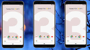 Where To Find The Best Google Pixel 3 And 3 XL Discounts This Christmas Goibo Offers Aug 2019 Up To Rs3500 Off Coupons Promo Codes 40 Off Jet Performance Products Coupons Promo Discount Codes How Run Social Media Promotion Code On Amazon New Feature The Coupon Pros Find Hint Its Not Google Tobi 50 First Order Code Harveys Sale Ends Jet 10 35 Time Orders Mega Thread Boardgamegeek Travelocity Jetcom Shop Curated Brands And City Essentials All In One Place Hp 6ream Copy Print 20 Printer Paper For 24 Goodshop Coupon Exclusive Deals Discounts 25 Top August Deals