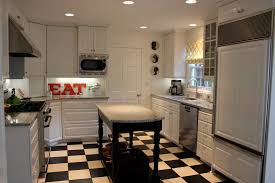 unique kitchen lighting fixtures home design ideas and pictures