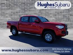 Toyota Tacoma Trucks For Sale In Athens, GA 30605 - Autotrader Moving Truck Rentals Budget Rental 2018 Nissan Titan Single Cab New Cars And Trucks For Sale Columbus Used Griffin Ga Motor Max Craigslist Vanguard Centers Commercial Dealer Parts Sales Service Ford Vehicle Inventory Dealer In Home Intertional 15 Nationwide Freightliner Coronado For Car Dealerships Georgia Phenix Cityopelika Al Freightliner Business Class M2 106 In Subaru Dealership Rivertown Mcdonough Suvs Legacy