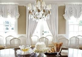 Dining Room Lighting Menards Tables And Chairs Chair Covers Round Top Valances For Mom Notes Site