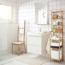 pin auf bathroom ideas