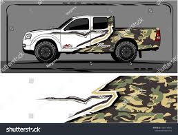 Modern Truck Graphic Abstract Graphics Design Stock Vector (Royalty ... Is Your Truck Healthy This App Will Tell You Gtg Technology Group Custom Ram Dave Smith New Trucks Or Pickups Pick The Best For Fordcom Food Wrap Tips To Consider Design Fords Disappoting Quarter Be Offset By A Better Rest Of Private Sales Ns Barnes Autogroup Langley British Columbia Bosco Pool Spa Prefer Intertional Hx 620 Altruck Designing Own Design And Spec New Volvo With Online Configurator Build Van The Ultimate Guide Gnomad Home Cranbrook Dodge Lifted In Bc