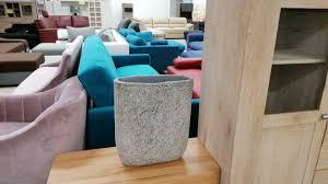 blumentopf aus beton topf wohnzimmer dekoration uvp 72 99