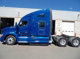 2017 Kenworth T680 Sleeper Semi Truck, Paccar PACCAR MX 455, 455HP ... Kenworth T880 Dump Trucks With Paccar Mx11 Engines Drive New Cf And Xf Multi Axle Available Countries Daf Driving The T680 Truck News Products Mounted Equipment Global Sales Current Archived Company This Is Designed To Save Fuel Money Financial Used Kenworths Engine Can Now Be Speced Paccar Lf Truck 38402160 Transprent Png Profit Soars 38 On Strong Wsj Choosing Mx Engine In 2016 Peterbilt 579 13 480hp Exterior With Mx13 Named Atd Of Year