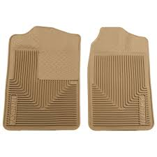 Husky Liners Floor Mats For Cadillac Escalade, Chevrolet Pick-up ...