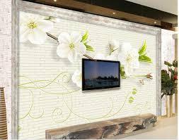 3d wandbilder wohnzimmer 1000x785 wallpaper teahub io