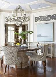 Image Of Silver Dining Room Chandelier Ideas