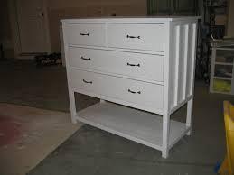 100 child craft camden dresser changing table walmart happy