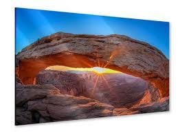 acrylglasbilder wohnzimmer günstig kaufen