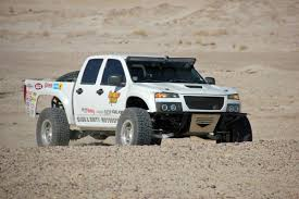 Building The Ultimate Off-Road Fuel Cell | Jungle Fender Flares ... Raptor Goes Racing Ford Enters 2016 Best In The Desert Offroad 2017 Sierra Hd All Terrain X The Pickup Best Off Road Lights Xtralights Top Military Off Road Vehicles You Could Drive Wheels 25 Can Buy Under 500 Hicsumption 14 Ever Page 8 Of Carophile Trucks Sema 20135 Speedhunters Pictures Specs Performance Offroad Racing Wikipedia Jual Mainan Rc Mobil Rock Crawler 114 24ghz 4wd Is Toyota Tacoma Trd The Best Truck In World
