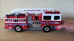 100 You Tube Fire Truck Online Shop Man Sam Vehicles With Music Light Cool