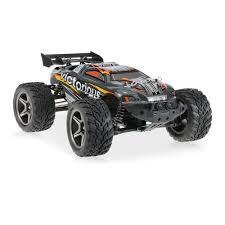 Original WLtoys A333 2.4GHz 2WD 1/12 35km/h Brushed Electric RTR ... Best Choice Products Kids Offroad Monster Truck Toy Rc Remote Distianert Wjl00028 112 4wd Electric Amphibious Car 24ghz 12km Gptoys S602 High Speed 116 Scale 24 Ghz 2wd Traxxas Stampede 110 Silver Cars Trucks Off Road Rc Toys 24g Radio Control Jeep Rirder 5 Rtr Bibsetcom Madness 15 Crush Big Squid And Amazoncom New Bright 61030g 96v Jam Grave Digger 27mhz Police Swat Rampage Mt V3 Gas Wltoys 18402 118 4243 Free Shipping Alloy Rock C End 9242018 529 Pm