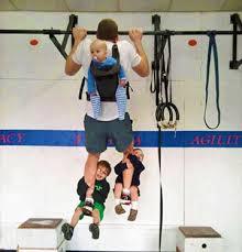 Captains Chair Leg Raise Bodybuilding by 6 Bodybuilding Exercises To Avoid