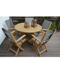 Mallin Patio Furniture Covers by Patio Furniture