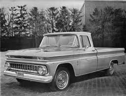 100 Studebaker Truck Parts 1960 1961 1962 REAR BRAKE HOSE 12 Ton Auto