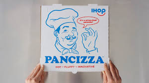 IHOP Celebrates National Pizza Day With The 'Pancizza' — A ... Free Ea Origin Promo Code Ihop Coupons 20 Off Deal Of The Day Ihop Gift Card Menu Healthy Coupons Ihop Coupon June 2019 Big Plays Seattle Seahawks Seahawkscom Restaurant In Santa Ana Ca Local October Scentbox Online Grocery Shopping Discounts Pinned 6th Scary Face Pancake Free For Kids On Nomorerack Discount Codes Cubase Artist Samsung Gear Iconx U Pull And Pay 4 Six Flags Tickets A 40 Gift Card 6999 Ymmv Blurb C V Nails
