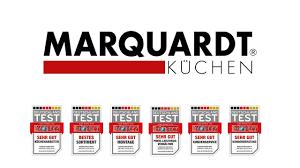 marquardt küchen in osnabrück öffnungszeiten