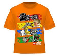 Led Desk Lamp Walmart Canada by Lego Star Wars Boys T Shirt Boys Walmart Canada Online Shopping