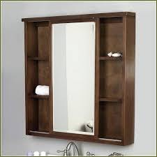 bathroom cabinets lowes – engem