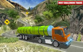 Oil Tanker Transporter 3D: Truck Simulator 1.0 APK Download ... Indonesian Truck Simulator 3d 10 Apk Download Android Simulation American 2016 Real Highway Driver Import Usa Gameplay Kids Game Dailymotion Video Ldon United Kingdom October 19 2018 Screenshot Of The 3d Usa 107 Parking Free Download Version M Europe Juegos Maniobra Seomobogenie Freegame For Ios Trucker Forum Trucking