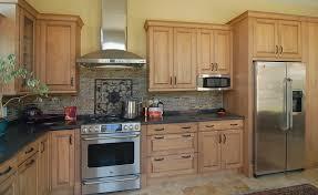 plan de travail cuisine marbre marbre cuisine plan travail plan de travail cuisine en verre ou