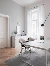 die 12 besten ideen zu hellgraue wände hellgraue wände