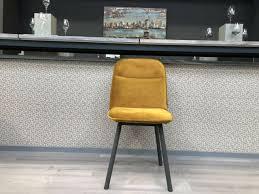 mobliberica köln design esszimmer stuhl stuhlset 4