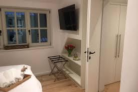 ferienhaus spiekeroog ort mit kamin für bis zu 4 personen