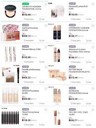 MemeBox Tagged Tweets And Downloader | Twipu 30 Off Mugler Coupons Promo Codes Aug 2019 Goodshop Memebox Scent Box 4 Unboxing Indian Beauty Diary Special 7 Milk Coupon Hello Pretty And Review Splurge With Lisa Pullano Memebox Black Friday Deals 2016 Vault Boxes Doorbusters Value February Ipsy Ofra Lippie Is Complete A Discount Code Printed Brighten Correct Bits Missha Coupon Deer Valley Golf Coupons Superbox 45 Code Korean Makeup Global 18 See The World In Pink 51 My Cute Whlist 2 The Budget Blog