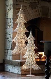 Lighted Spiral Christmas Tree Uk by Ingenious Metal Christmas Trees 20 Beste Ideeën Over Tree Op