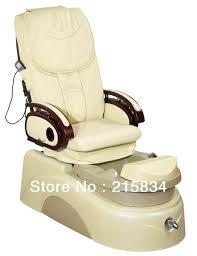 Lexor Pedicure Chair Manual by Furniture Pedicure Furniture Equipment Pedicure Stations