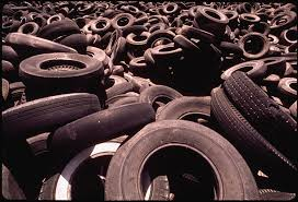 Waste Tires - Wikipedia Used Bridgestone Wheels 3000r51 For Loader Or Dump Truck Tires 2001 Freightliner Fld132 Xl Classic Used Tire Sale 522734 Fleet Farm Tire Specials Save On Tires Hot Sale 11r245 Chinese Radial Truck Tyre China Custom Rims Aftermarket Wheels For Rimtyme Within Used Truck Tyres And Passenger Car For Sell 31580r225 Why Buy A Car Suv In Yorkville Near Utica Shop Mud Terrain All Search By Size World Whosaleworld Whosale Divertns Cheap New Sale Junk Mail Where Are Your Made Consumer Reports