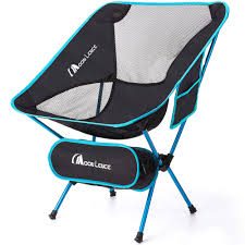 10 Best Camping Chairs Of 2019 — CleverHiker Wedo Zero Gravity Recling Chair Buy 3 Get 1 Free On Ding Chairs Habitat Manila Move Stackable Classroom Seating Steelcase Hot Item Cheap Modern Fashion Hotel Banquet Hall Stacking Metal Steel With Arm 10 Best Folding Of 2019 To Fit Your Louing Style Aw2k Sunyear Lweight Compact Camping Bpack Portable Breathable Comfortable Perfect For Outdoorcamphikingpnic Bentwood Recliner Bent Wood Leather Rocker Tablet Arm Wimbledon Chair Melamine Top 14 Lawn In Closeup Check Clear Plastic Chrome And Wire Rocking Ozark Trail Classic Camp Set Of 4 Walmartcom