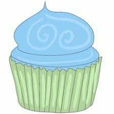 Find this Pin and more on Cupcakes and more
