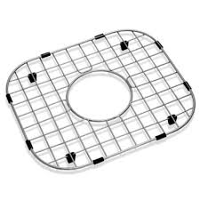 Sink Protector Bed Bath Beyond by Buy Sink Grids From Bed Bath U0026 Beyond